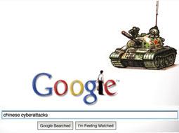 دولتها برای سانسور اطلاعات به گوگل فشار میآورند