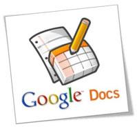گوگل داک آفلاین میشود