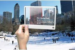 کوالکوم کیتهای جدیدی را برای توسعه فناوری واقعیت تقویت شده معرفی کرد