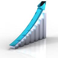 آی بیام نرم افزار تحلیلی جدیدی برای کسب و کارهای تجاری عرضه کرد