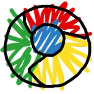 گوگل: کروم محبوبترین مرورگر دنیا است