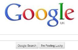 گوگل تکنیکهای جستوجوی پیشرفته را آموزش میدهد