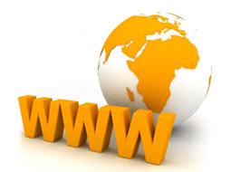 سرمایه وب برای توسعه حوزه فاوا به درستی بکار گرفته نمیشود