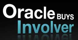 اوراکل یکی دیگر از عرضه کنندگان راهکارهای مدیریت ارتباط با مشتری را خرید