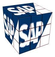رشدی فراتر از انتظارات برای شرکت SAP