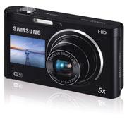– دوربین DV300F آخرین نوآوری ها را به صحنه تکنولوژی میآورد
