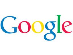 فناوریهای گوگل برای به دام انداختن تبهکاران