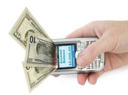 عرضه رایگان نرم افزار محاسبه حقوق از سوی شرکت اینتوئیت برای کسب و کارهای کوچک