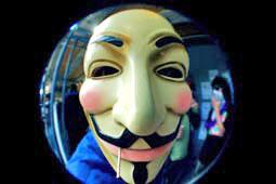 پارانویا: ویکیلیکس دوم در راه است