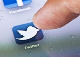 آمارهای جالبی از سایت توییتر