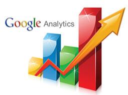 نسخه قدیمی Google Analytics بازنشسته شد