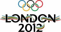 افزایش بیسابقه ترافیک شبکههای ارتباطی جهان همزمان با مسابقات المپیک