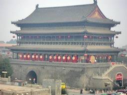 راهکار دولت چین برای مقابله با دزدی نرمافزار