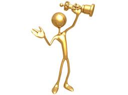 بازار فروش جایزه به شرکتها