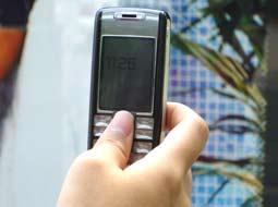 بازار جهانی ۲/۱ تریلیون دلاری محصولات الکترونیکی مصرفی در سال ۲۰۱۲