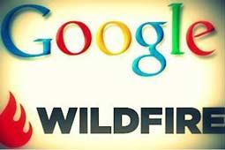 گوگل با خرید شرکت وایلدفایر حضور خود در بازار شبکههای اجتماعی را تقویت میکند