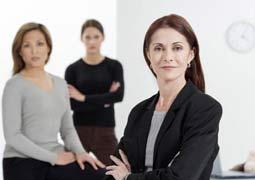 اثرگذارترین زنان صنعت فناوری ارتباطات و اطلاعات خاورمیانه برگزیده میشوند