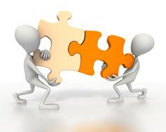 تعدد پلتفرمهای نرمافزاری برای کسبوکارها دردسرساز است