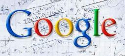 گوگل سایتهای ناقض حق مولف را تنبیه میکند