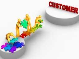 شوگر سی آر اِم؛ برترین عرضه کننده راهکارهای مدیریت ارتباط با مشتری