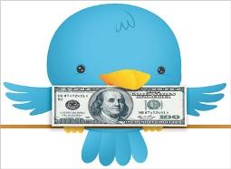 خرید و فروش هوادار در توییتر!