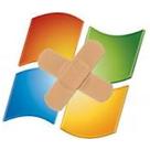 اصلاحیههای جدید مایکروسافت برای ماه آگوست در راهند