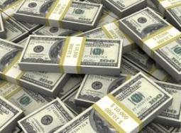 کلوچههای 22 میلیون دلاری گوگل!