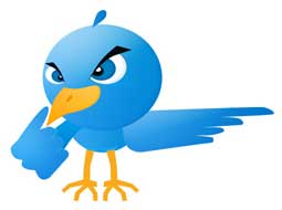 تغییرات توییتر برنامهنویسان را خشمگین کرد