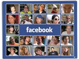 فیسبوک عکسهای شما را پاک میکند