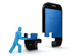 فناوری جدید عکاسی برای گوشی موبایل