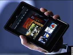 رونمایی از تلفن هوشمند آمازون