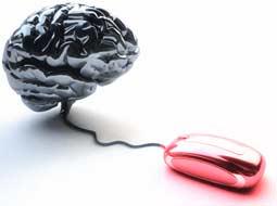 سرقت اطلاعات شخصي با هك كردن مغز ممكن شد