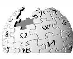 ویکیپدیا امنتر میشود