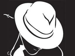 پلیس هکرهای کلاه سفید را استخدام میکند
