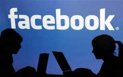 فیسبوک خود را آنالیز کنید