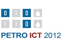 اولین کنفرانس فناوری اطلاعات و ارتباطات در صنایع نفت، گاز، پالایش و پتروشیمی