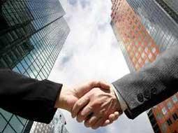 نرمافزار اینترنتی جدید برای فروش بالاتر و ارتباط بهتر با مشتری عرضه شد