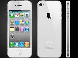 اپل مراودات تجاری خود با سامسونگ را کاهش میدهد