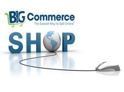 بیگ کامرس کاربری نرمافزارهای کاربردی را برای کسبوکارهای کوچک ساده میکند