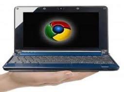 گوگل لپتاپهای کروم بوک را به کسبوکارهای تجاری کرایه میدهد