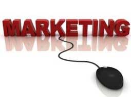 آیبیام خدمات بازاریابی خود را به صورت آنلاین عرضه میکند