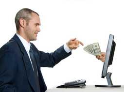 رشد ۶ درصدی هزینههای صنعت آی تی در سال ۲۰۱۲