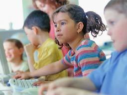 آموزش برنامهنویسی در دبستانهای استونی