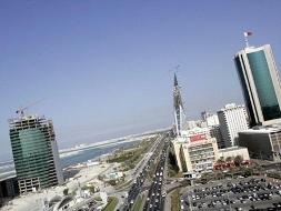 هشدار بحرین به برخی کاربران اینترنتی