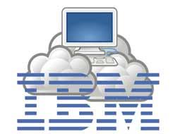 تمرکز جدید آیبیام بر شرکتهای متوسط با خدمات پردازش ابری