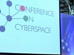 رییس جمهور امریکا فرمان مقابله با حملات سایبری را صادر کرد