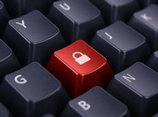 امنیت ایمیلها ارتقاء یافت