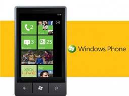 ویندوز فون ۸ برگ برنده مایکروسافت در بازار اسمارتفونها