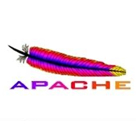 اطلاعات سرورهای Apache در معرض دید عموم