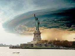 تداوم بازسازی شبکههای تلفن همراه در آمریکا پس از طوفان